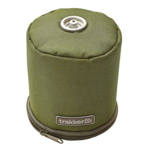 ExtremeFishing_Trakker210117_nxg_insulated_gas_cannister_cover_a