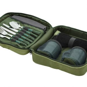 ExtremeFishing_Trakker_nxg_deluxe_food_set