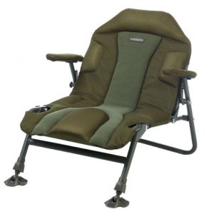 Trakker-ExtremeFishing-217603_levelite_compact_chair