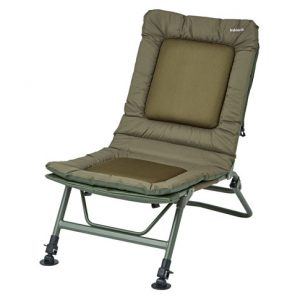 Trakker_ExtremeFishing_rlx_combi-chair
