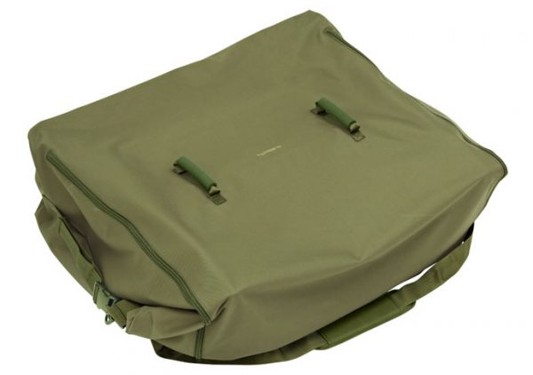 Trakker_Extreme_Fishing_204930_nxg_roll_up_bed_bag_closed