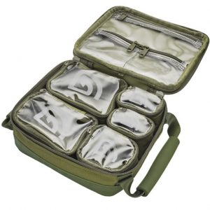 Trakker_Extreme_Fishing_204950_nxg_modular_lead_pouch_complete