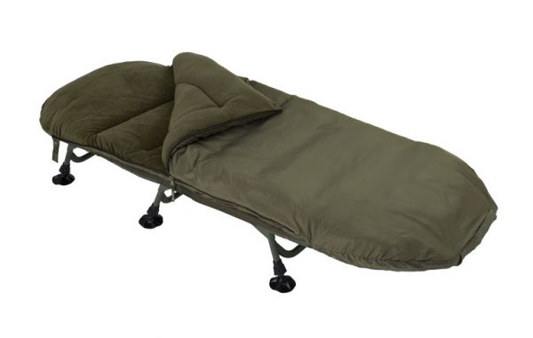 Trakker_Extreme_Fishing_208105_Big_Snooze+_Compact