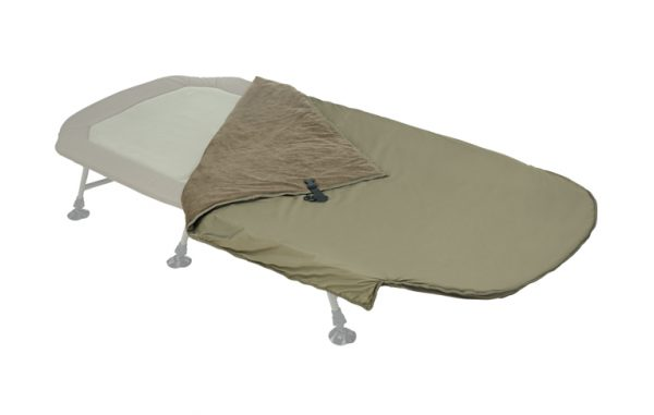 Trakker_Extreme_Fishing_208302_Big_Snooze_Bed_Cover_Wide