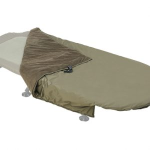 Trakker_Extreme_Fishing_208304_Big_Snooze_Smooth_Cover