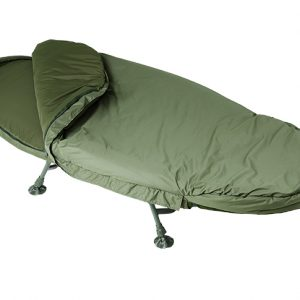 Trakker_Extreme_Fishing_217505_Levelite_Oval_Bed_Web