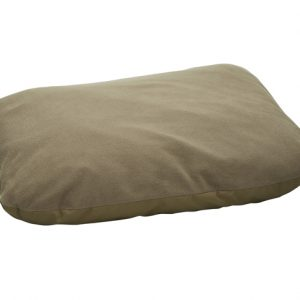 Trakker_Extreme_Fishing_Large_pillow