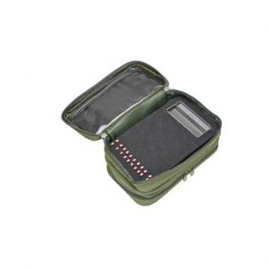 Trakker_Extreme_Fishing_NXG-Combi-Rig-Pouch-204924-2