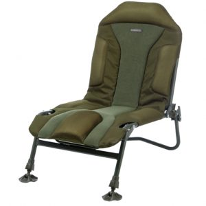 Trakker_Extreme_Fishing_levelite_transformer_chair