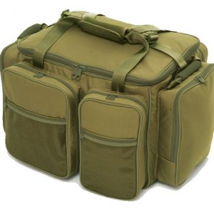 204101_Compact_Barrow_Bag_Trakker_Extreme_Fishing
