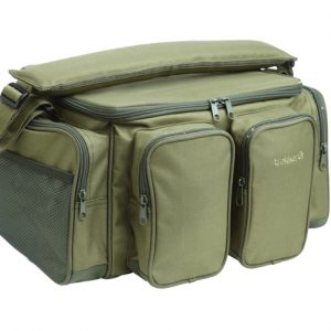 Trakker_Extreme_Fishing_204105_Compact_Carryall