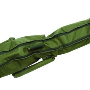Trakker_Extreme_Fishing_204810_204811_nxg_compact_5_rod_sleeve_12ft_13ft
