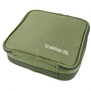 Trakker_Extreme_Fishing_Compact_Tackle_Bag