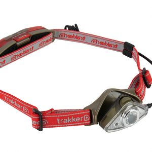Trakker_Extreme_Fishing_Nitelife_Headtorch_120_