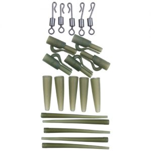 Gardner_Xfish_Covert_Clip_Kit_C-Thru_Green