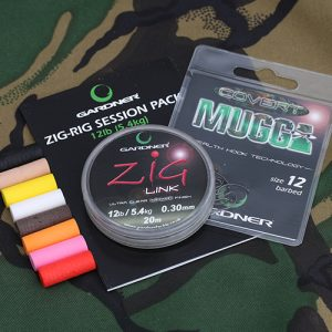 XFISH_GARDNER_Zig-Rig-Session-Pack-on-Camo-copy