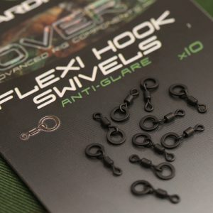 Gardner_Xfish_Covert-Flexi-Hook-Swivels-on-white2