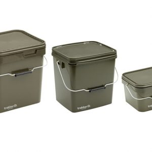 Trakker_Xfish_square_containers