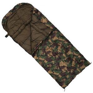 Gardner_Xfish_Camo-Crash-Bag