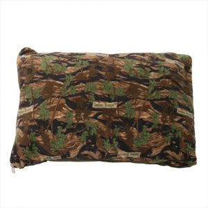 Gardner_Xfish_Camo-Pillow